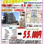 H2906GOGOキャンペーンチラシ(岩倉市)_ページ_1